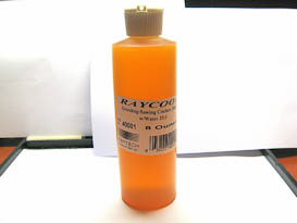 RAYCOOL �  LITRE  WETTING AGENT/ CORROSION INHIBITOR